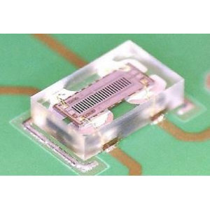 PREMA Semiconductor PR5301