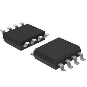 PREMA Semiconductor PREMA Semiconductor IC PR2101