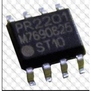 PR2201