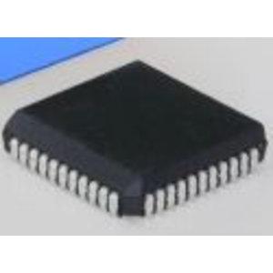 PREMA Semiconductor PREMA Semiconductor IC PR2202
