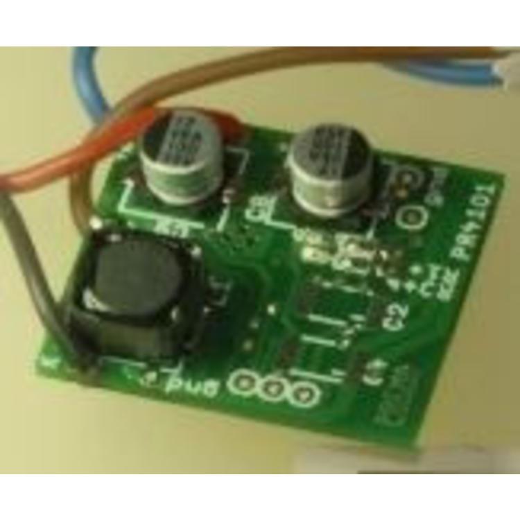 PREMA Semiconductor IC PR4101