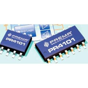 PREMA Semiconductor PREMA Semiconductor IC PR4101