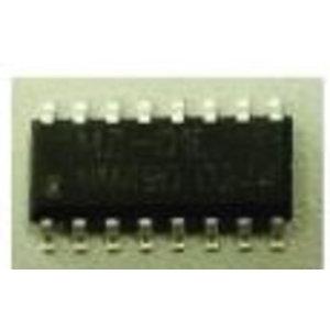 PREMA Semiconductor PREMA Semiconductor MZ-01