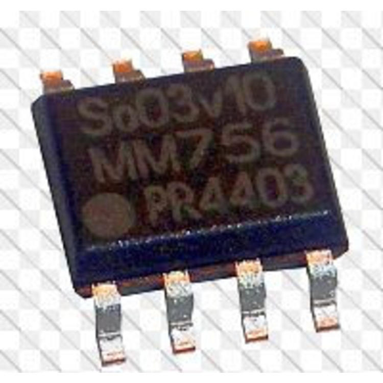 PREMA Semiconductor PREMA Semiconductor IC PR4403
