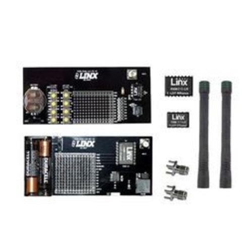 LINX Technologies Inc. EVAL-418-LC