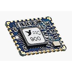 LINX Technologies Inc. HUM-868-PRO