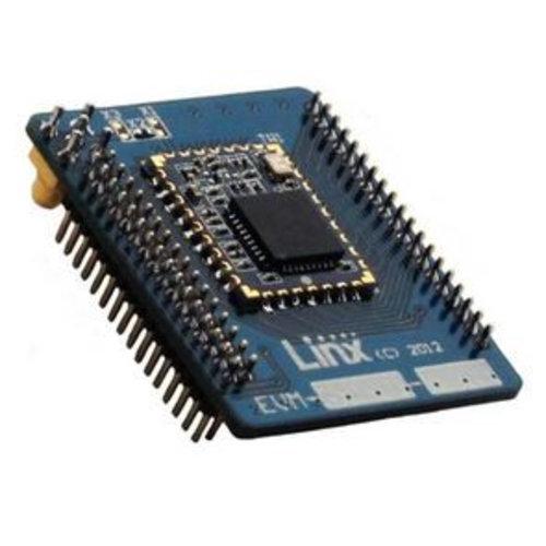 LINX Technologies Inc. EVM-868-PRO