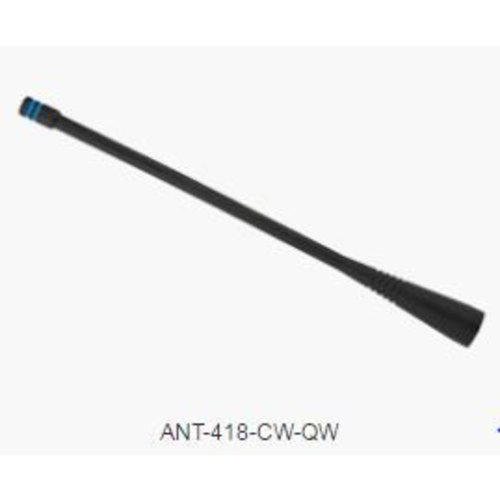 LINX Technologies Inc. ANT-418-CW-QW