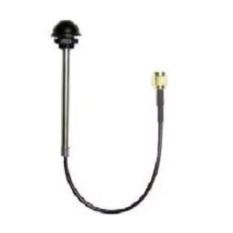 LINX Technologies Inc. 2.45GHz WRT Series Antenna with RG174 Cable and RP-SMA Connector
