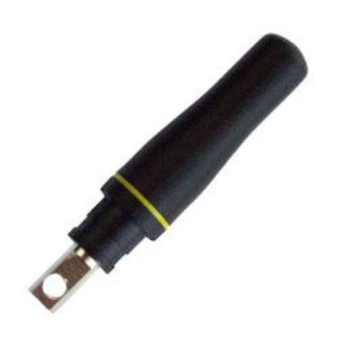 LINX Technologies Inc. ANT-418-PW-LP