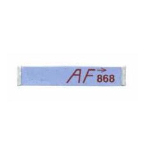 LINX Technologies Inc. ANT-868-CHP-B