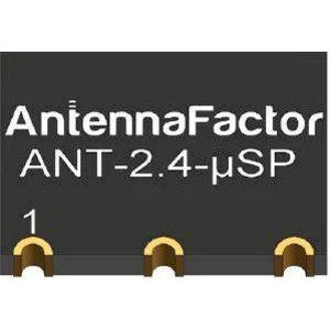 LINX Technologies Inc. ANT-2.4-uSP