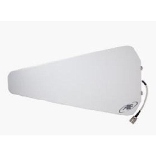 LINX Technologies Inc. ANT-DB1-LP-RM-01-N