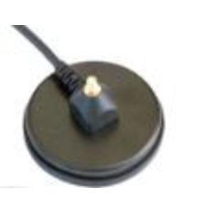 LINX Technologies Inc. ANT-MAG-B66-TNC