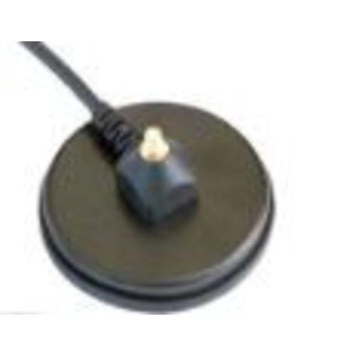 LINX Technologies Inc. ANT-MAG-B85-TNC