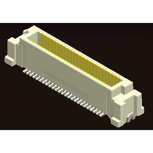 AMTEK Technology Co. Ltd. 5BB061D40/50F-XX Steckverbinder