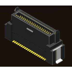 AMTEK Technology Co. Ltd. 5BB083CXXF-XX   Steckverbinder