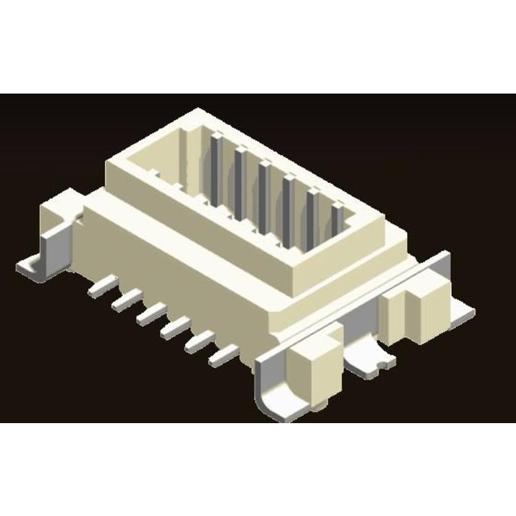 AMTEK Technology Co. Ltd. 5BB084D29/36F-XX  Steckverbinder