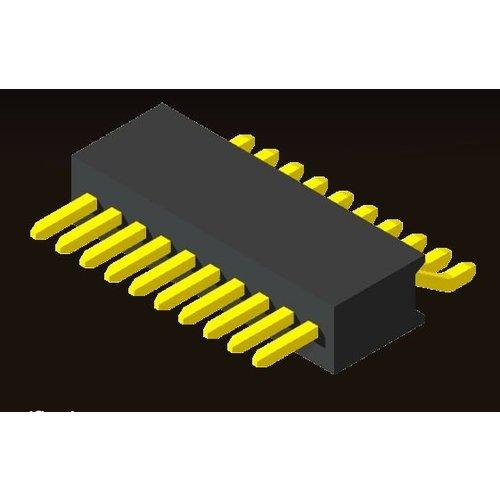 AMTEK Technology Co. Ltd. 5PH5MRX37-1XX