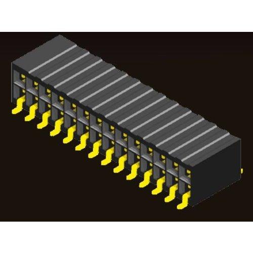 AMTEK Technology Co. Ltd. 5PS3MHX35-2XX