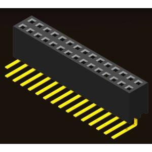 AMTEK Technology Co. Ltd. 5PS3RDX44-2XX