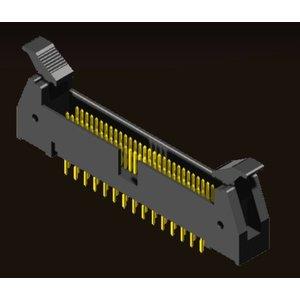 AMTEK Technology Co. Ltd. EDH4AS-XX-U