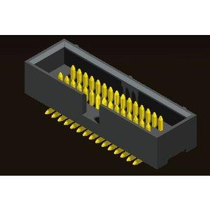 AMTEK Technology Co. Ltd. 5BH4MSXNN-XX