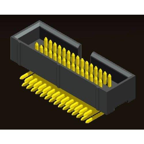 AMTEK Technology Co. Ltd. 5BH4RDXNN-XX