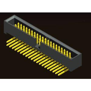 AMTEK Technology Co. Ltd. BH3CR-XX-U