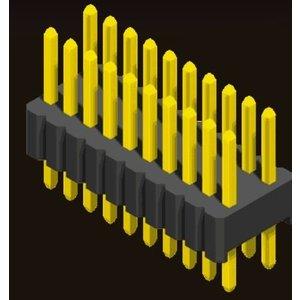 AMTEK Technology Co. Ltd. 5PH4SDX17/25-2XX