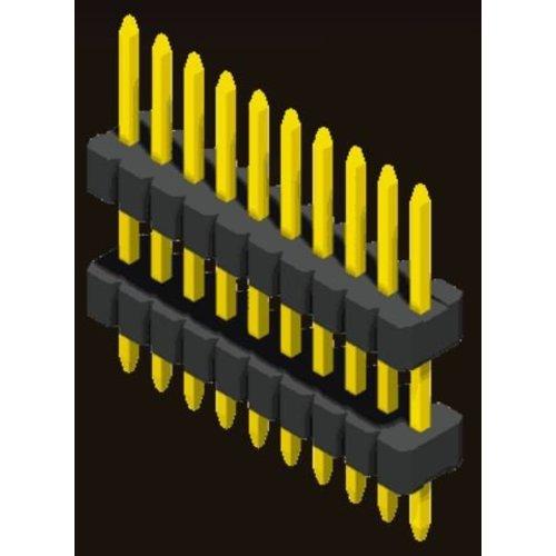 AMTEK Technology Co. Ltd. 5PH3DDX10/15/17/20/25-1XX