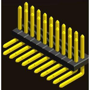 AMTEK Technology Co. Ltd. 5PH3RDX10/15/17/20/25-2XX