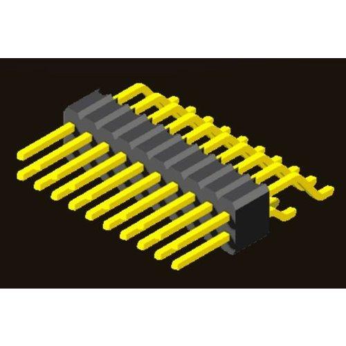 AMTEK Technology Co. Ltd. 5PH3MRX25-2XX