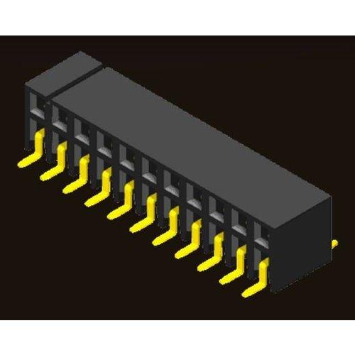 AMTEK Technology Co. Ltd. 5PS2MHX49-2XX