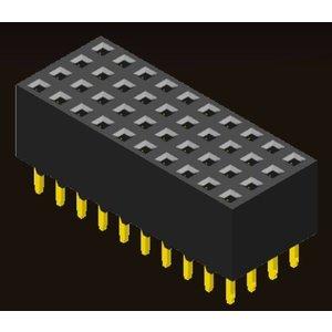 AMTEK Technology Co. Ltd. 5PS2SDX63-1/2/3/4XX