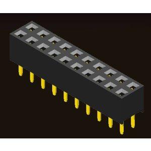 AMTEK Technology Co. Ltd. 5PS2SDX40/43/46-2XX