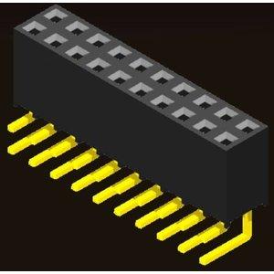 AMTEK Technology Co. Ltd. 5PS2RDX63-2XX