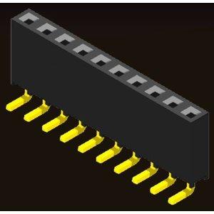 AMTEK Technology Co. Ltd. 5PS2RDX63-1XX