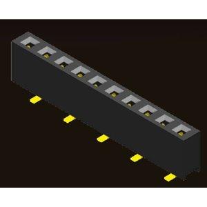 AMTEK Technology Co. Ltd. 5PS2MSX40/43/46-1XX