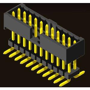 AMTEK Technology Co. Ltd. 5BH2ES/EMX48-XX