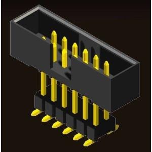 AMTEK Technology Co. Ltd. 5BH2ES/EMXNN-XX