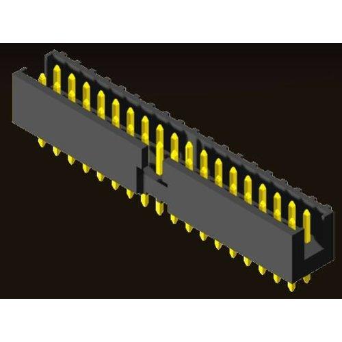 AMTEK Technology Co. Ltd. 5BH2SD/MSX61-XX