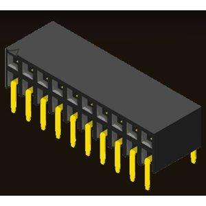 AMTEK Technology Co. Ltd. 5PS1SHX59-2XX