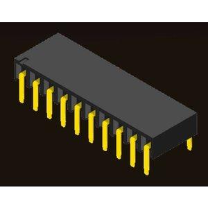 AMTEK Technology Co. Ltd. 5PS1SHX32-1XX