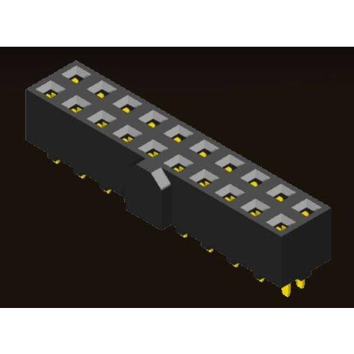 AMTEK Technology Co. Ltd. 5PS1KSX50-2XX