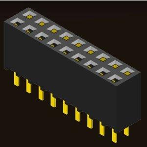 AMTEK Technology Co. Ltd. 5PS1TCX85-2XX