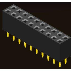 AMTEK Technology Co. Ltd. 5PS1SDX71-2XX
