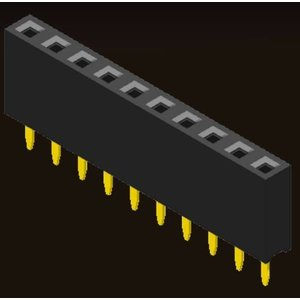 AMTEK Technology Co. Ltd. 5PS1SDX71-1XX