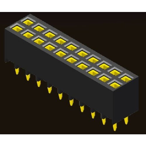 AMTEK Technology Co. Ltd. PS1S68A-2XX-L/U