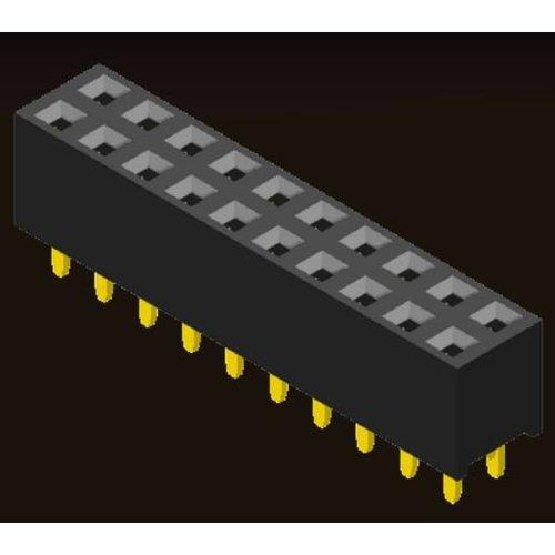 AMTEK Technology Co. Ltd. 5PS1SDX57-2XX